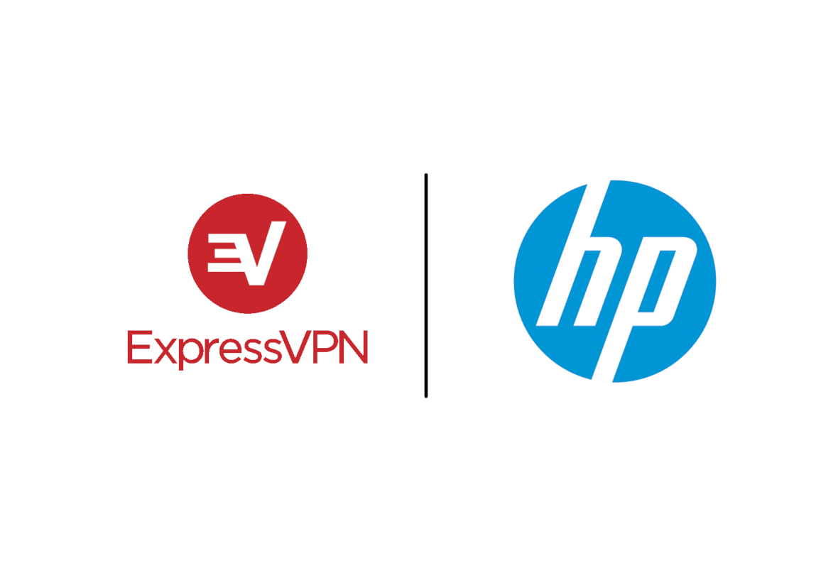 Expressvpn Testversion